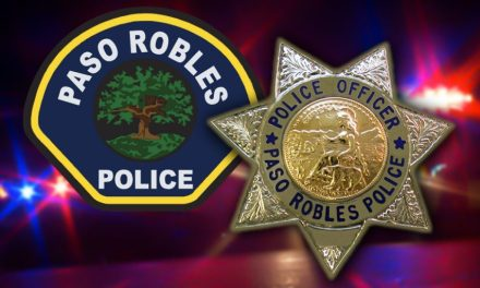 Paso Robles Police: Man's Body Found in Salinas Riverbed