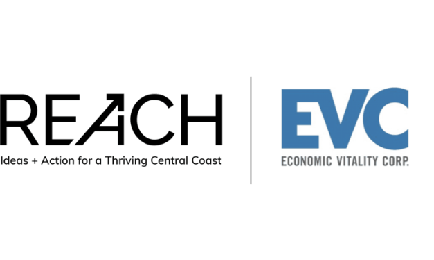 REACH and EVC join forces under REACH umbrella