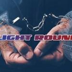 Red Light Roundup- 09/07-09/13/2020