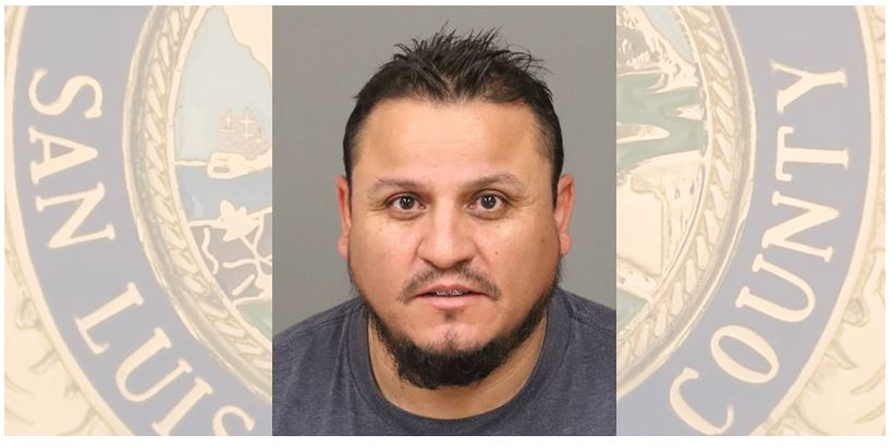 Narcotics Investigation Leads to Arrest of San Miguel Man