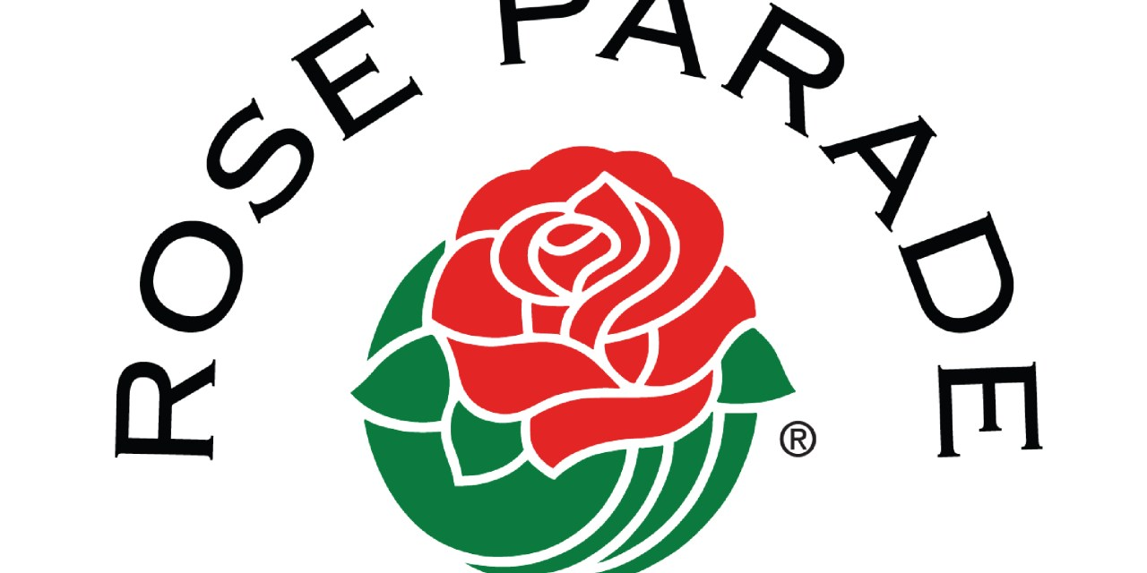 Organizers Cancel 2021 Rose Parade