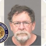 SLO Jury Convicts Atascadero Man of Sex Crimes Against Multiple Child Victims