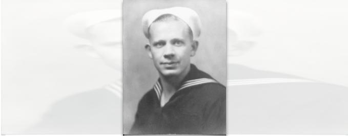 Samuel T. Bullock 1920-2020
