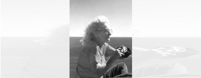 """Judith """"Judy"""" Diane Strader 1934-2020"""