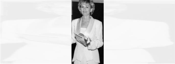 Ronda Kay Gilman 1944 – 2020