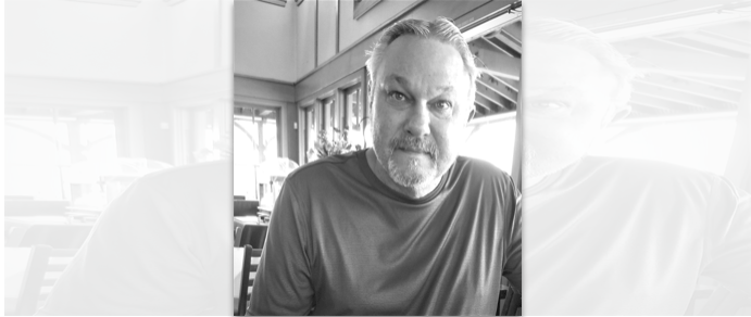 Martin C. Mullis 1961-2020