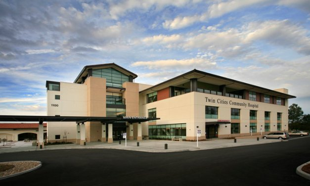 California Department of Public Health Orders New Hospital Visitation Requirements
