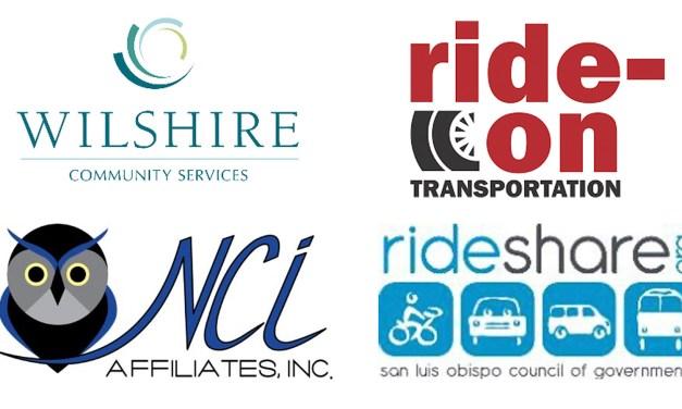Wilshire and NCI Affiliates Among Awardees for CTC Funding
