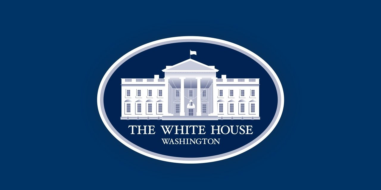 White House Memorandum Regarding President Trump and First Lady Melania COVID-19 Diagnosis and Treatment