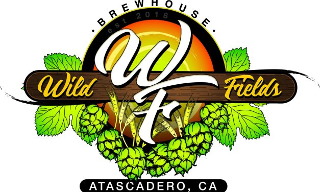Wild Fields Brewhouse — Third Times a Charm, Grand Re-Re-Opening