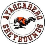 Greyhounds fall in Division 5-AA Regional Semifinal