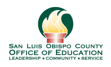 County Office of Ed Provides Update