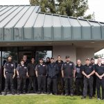 AMERICAN WEST TIRE PROS: Serving Atascadero through the generations