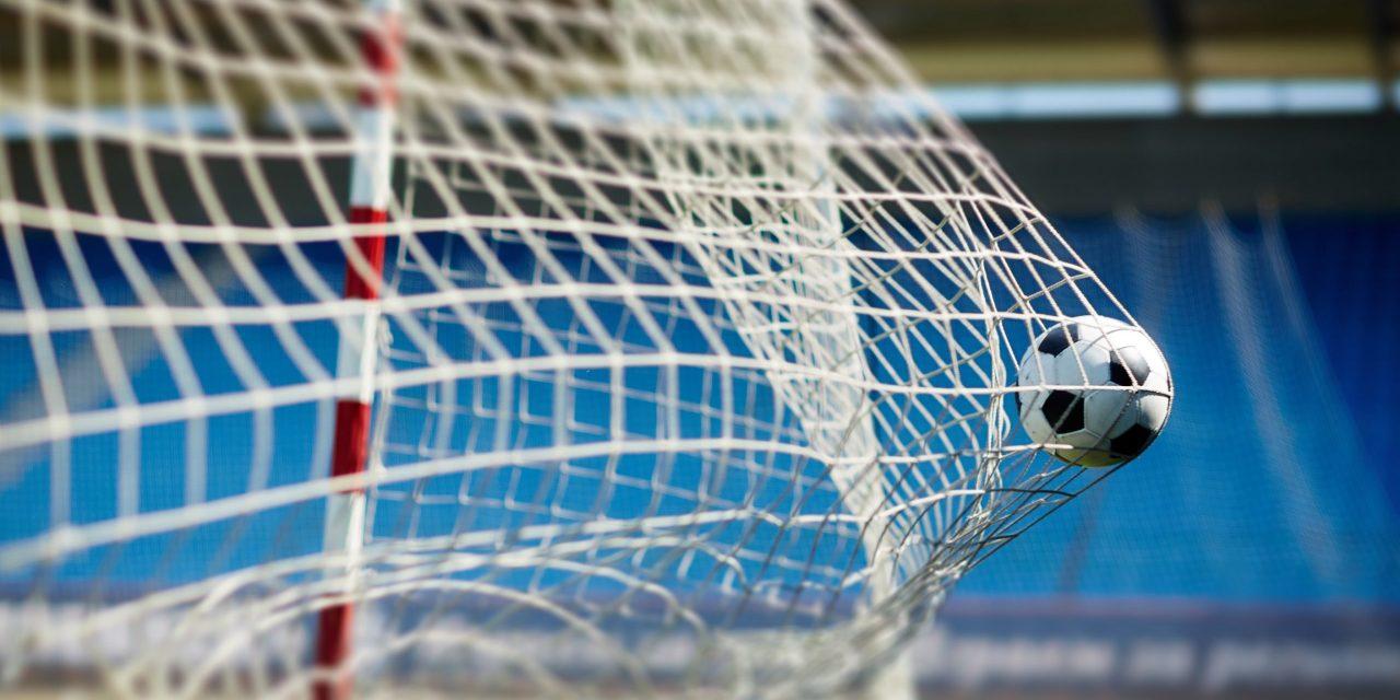 CCAA Winter All-League Soccer Teams