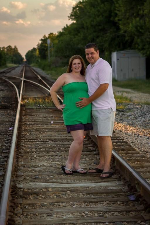 Lindsay.Maternity_79Atascocita.Photography