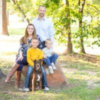 Family-Photography-Atascocita