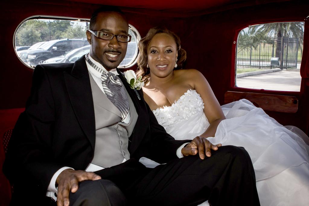 Houston Wedding Photographer Atascocita Kingwood