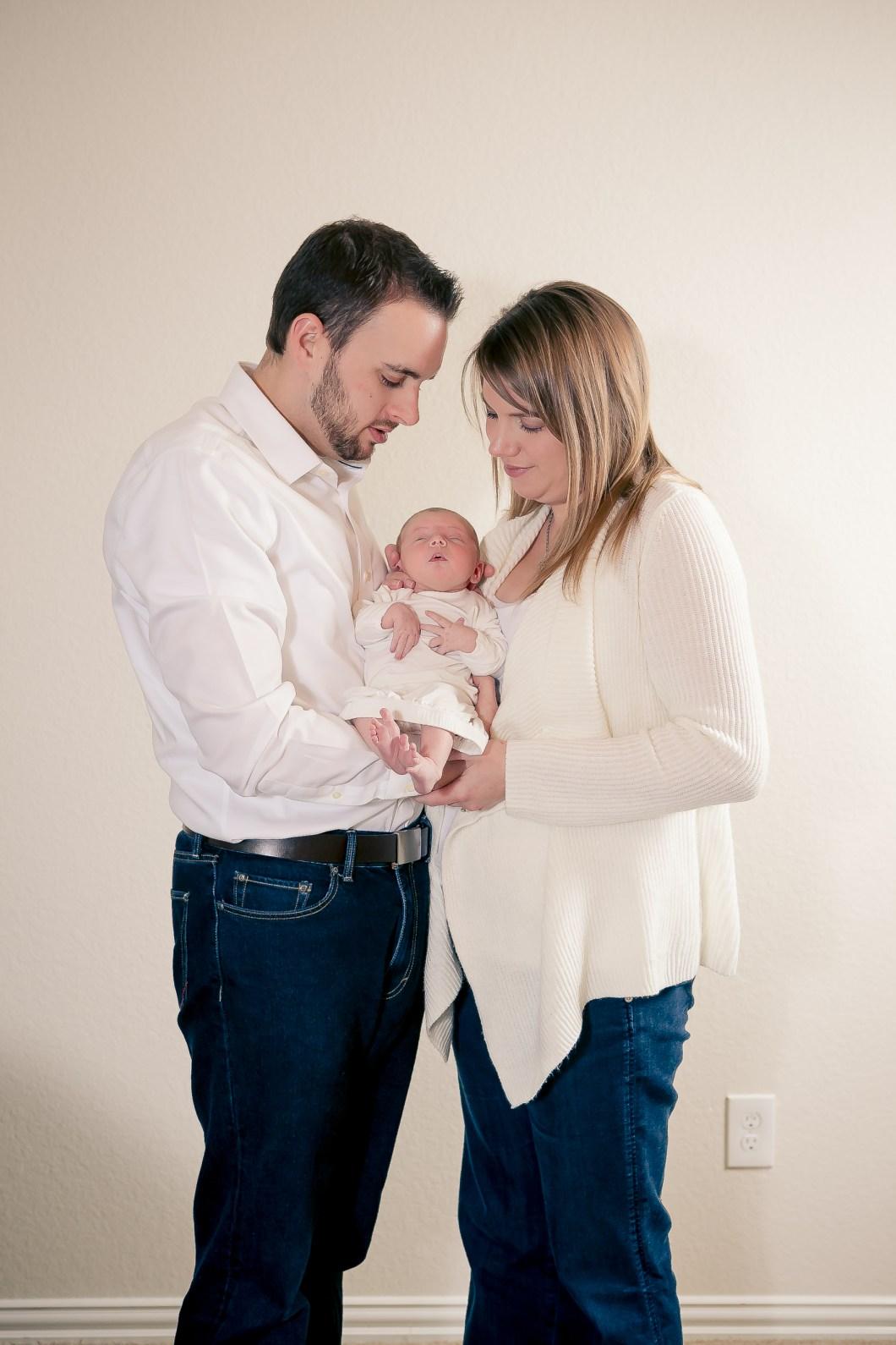 Atascocita family photographer