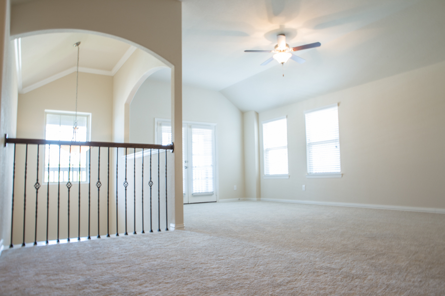 1Maywater-Crest-Ct-Atascocita-Photography