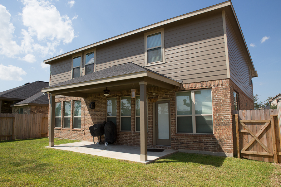 26Maywater-Crest-Ct-Atascocita-Photography
