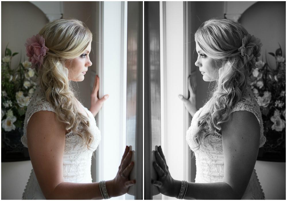 Chelsea Bridal Window