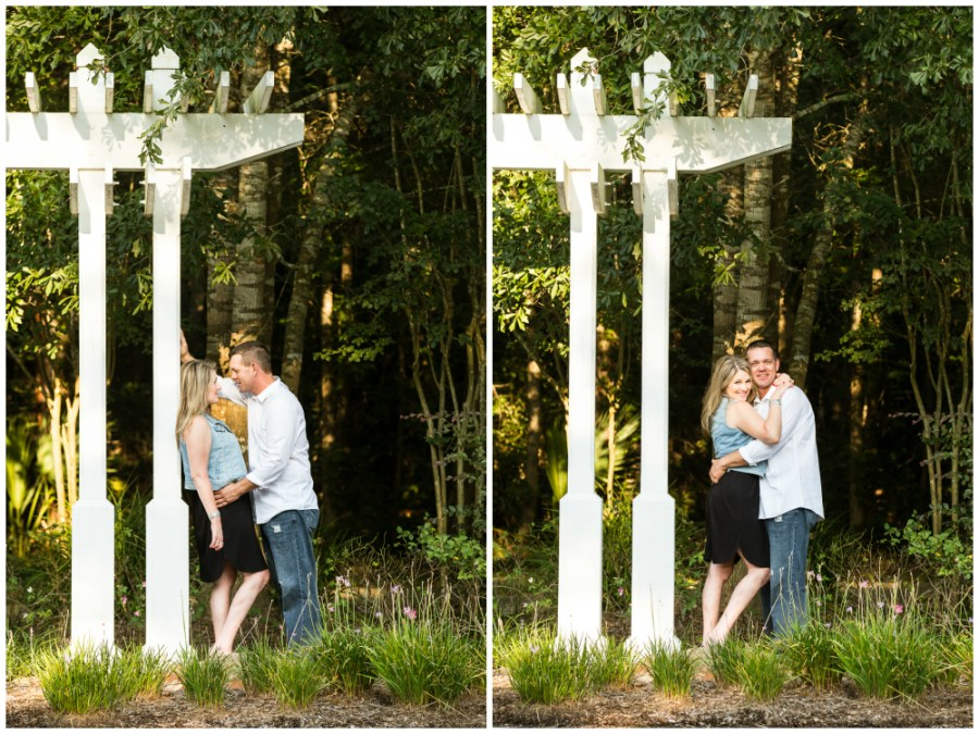 Kingwood Engagement 10