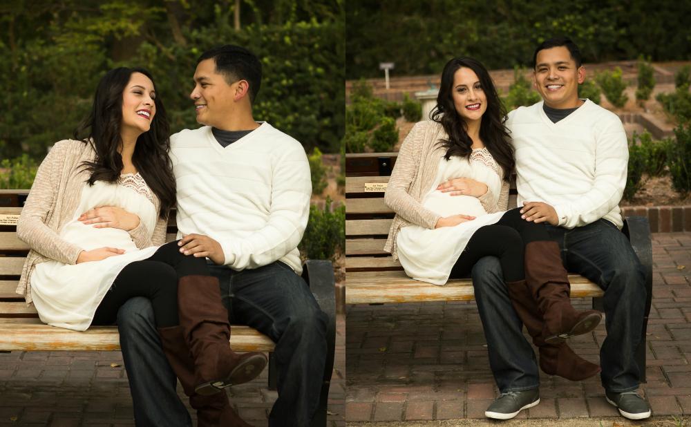 Maternity Photography Humble, TX