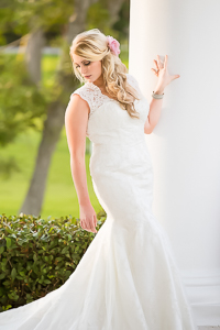 Houston-Wedding-Photographer-Atascocita-Photography1