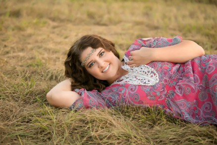 senior-atascocita-photography-sm-1020x680-copy