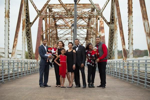 Humble Family Photographer Atascocita Photography