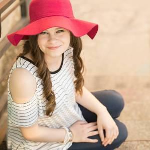3 Tips To Plan Perfect Senior Portraits