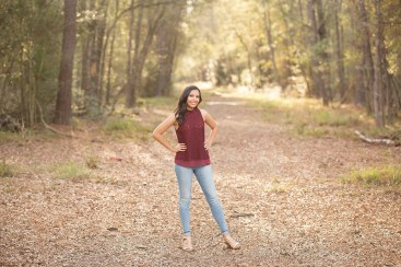 Stephnanie-Senior-Atascocita-Photography51 copy