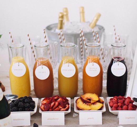 mimosa-bar