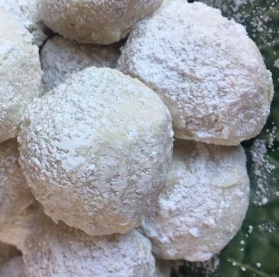 snowball6.jpg