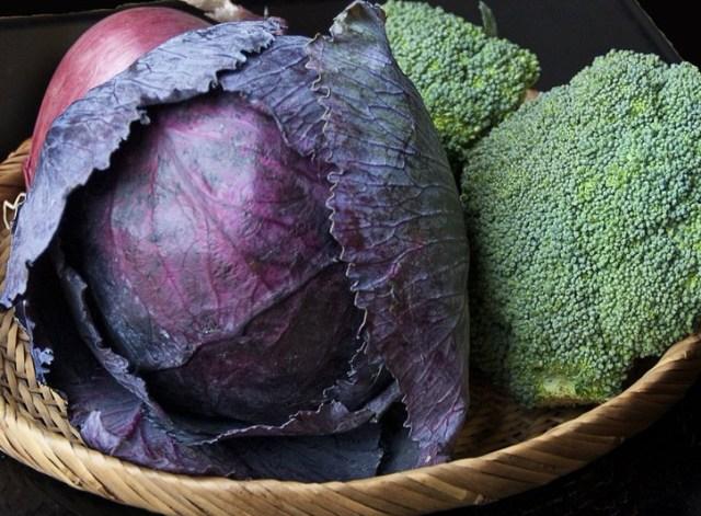 bowl-winter-veg.jpg