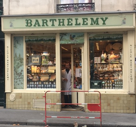 Barthelemy-1.jpg