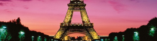 eiffel-tower-wallpaper-tumblr-1.jpg