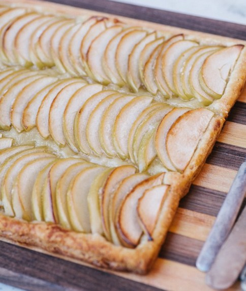 Apple-Tart-Finished-3.jpg