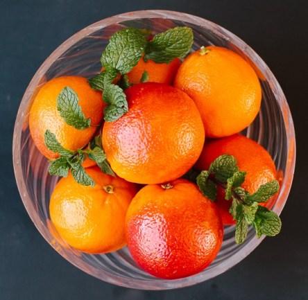 Oranges-1