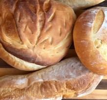 artisan-bread-assor.jpg