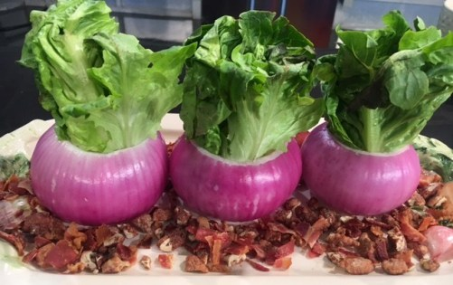 charming-salad-2.jpg