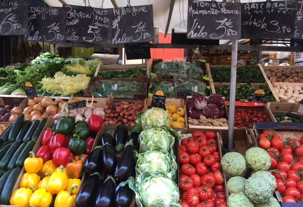 vegetables-market.jpg