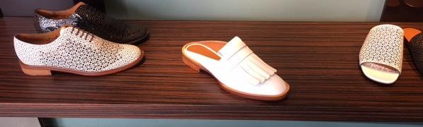 white-shoes-4.jpg