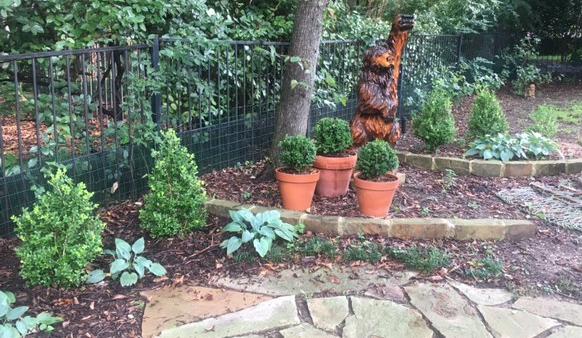 Topiary-10.jpg
