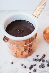 Chocolate-1-200×300