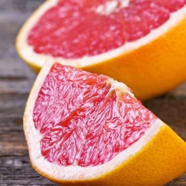 pink-grapefruit2