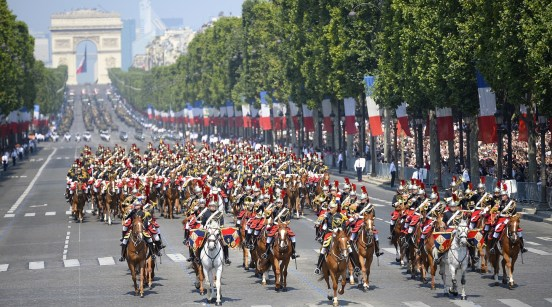 Bastille-Day-Paris-02.jpg