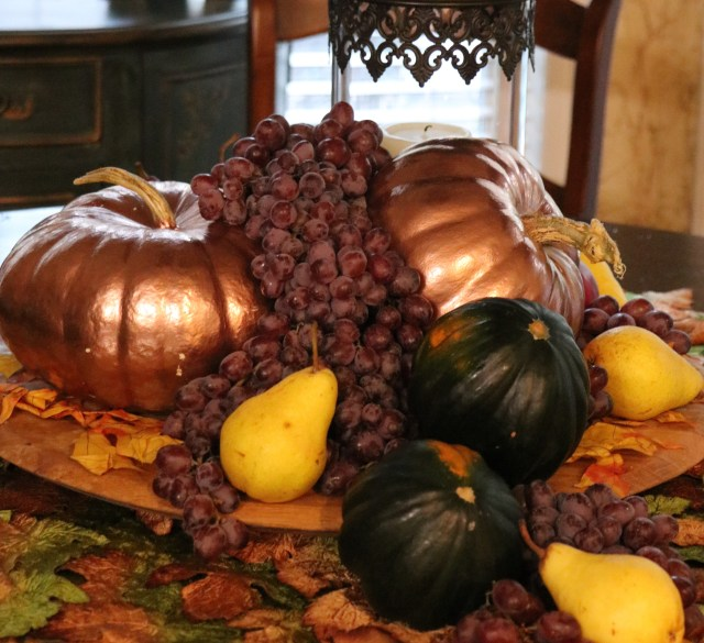 Fall dinner Party 2019 (21)