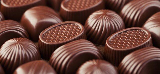 Valentine event chocolate 3