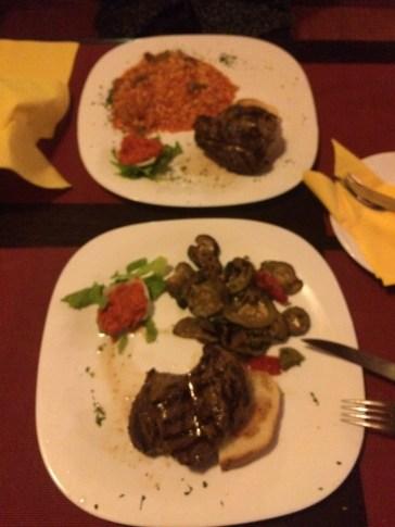 SteaksMarcoPolo